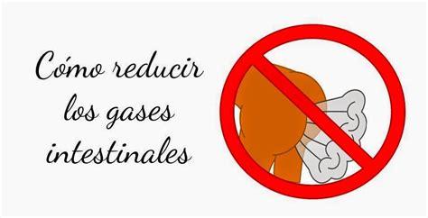 Cómo reducir los gases intestinales    naradiet  por Celia ...
