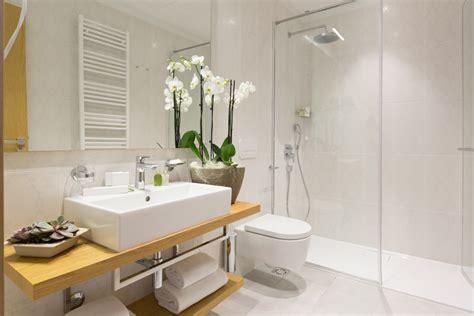 ¿Cómo Reformar un Baño Pequeño? Ideas & Fotos | Reforma ...
