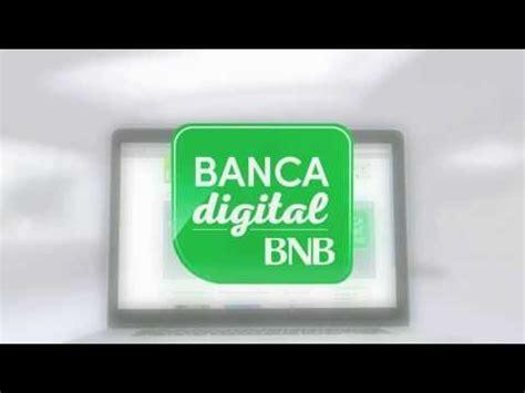 Como registrarte en BNB Net+   YouTube | Net, Youtube, Digital