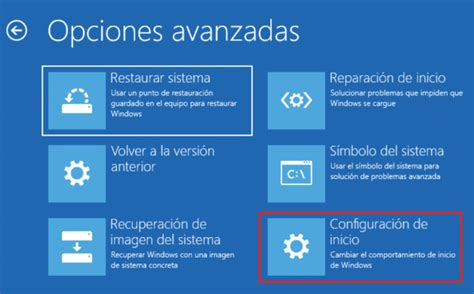 Cómo reparar la pantalla azul de Windows 10   Rene.E ...
