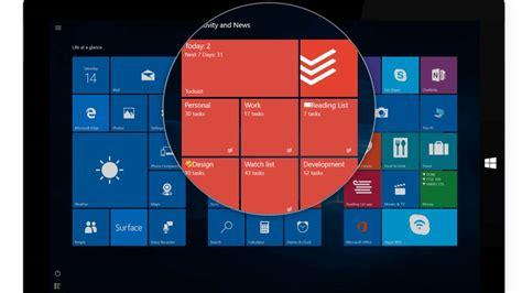 Cómo restaurar la configuración del menú Inicio de Windows ...