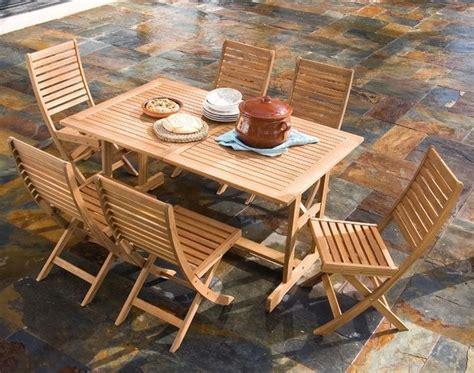 ¿Cómo restaurar muebles de madera exterior? | Restaurar ...