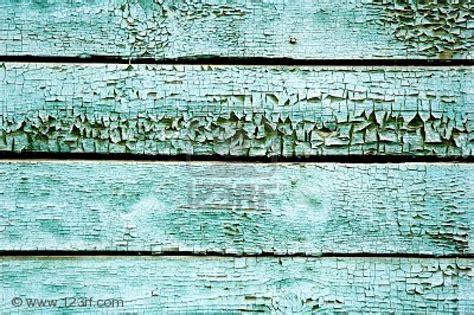 Como restaurar una ventana de madera pintada