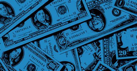 Cómo revisar tu cuenta del Bank of America en línea | eHow ...
