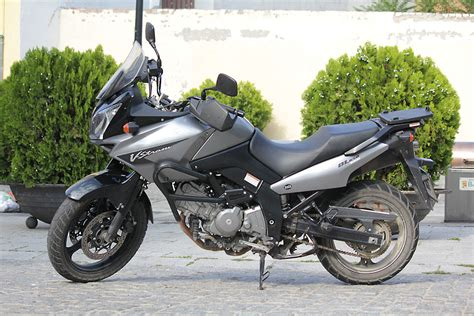 Cómo revisar una moto de segunda mano antes de comprarla ...