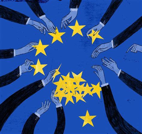 Cómo revivir la promesa de la Unión Europea – Español