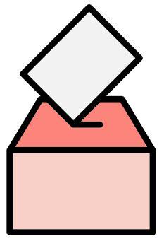 Cómo saber dónde votar en Colombia【2019 】