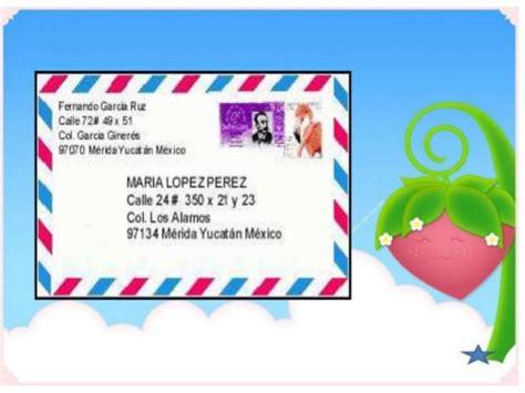 Cómo saber mi código postal en México【2020】