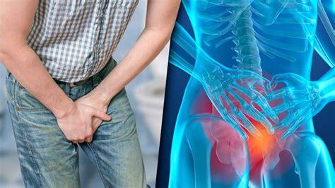 Cómo saber si puedes llegar a tener cáncer de próstata ...