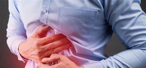 Cómo saber si tienes cáncer de estómago