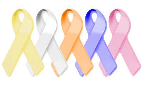 Cómo saber si uno tiene cáncer