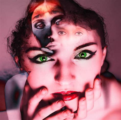 ¿Cómo sabremos reconocer un trastorno de la personalidad?