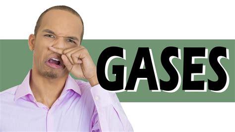 Como sacar los gases del estomago   Como eliminar las ...