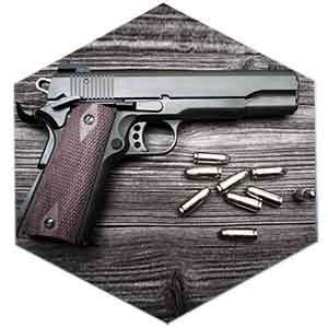 Cómo sacar permiso de armas  Instrucciones Paso a Paso 2019