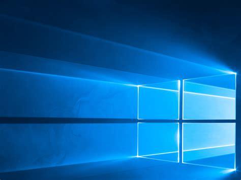 Cómo saltar pantalla de inicio de sesión en Windows 10 ...