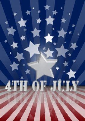 Como Se Celebra 4 De Julio En Estados Unidos – Datosgratis.net