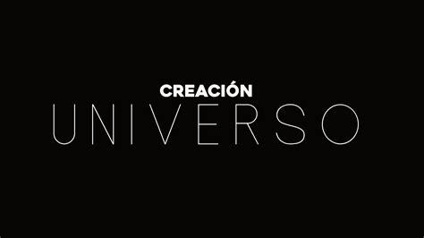 Como se creó el UNIVERSO, explicación sencilla  HD    YouTube