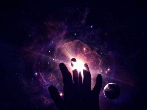 ¿Cómo se creo el Universo?   Ciencia y Educación   Taringa!
