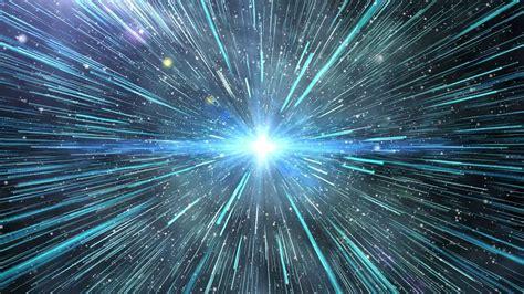 Como se creo el universo? explicacion rapida y sencilla ...