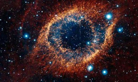 ¿Cómo se creo el Universo?   Taringa!