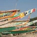 Cómo se dice en Suajili: Aprende Suajili