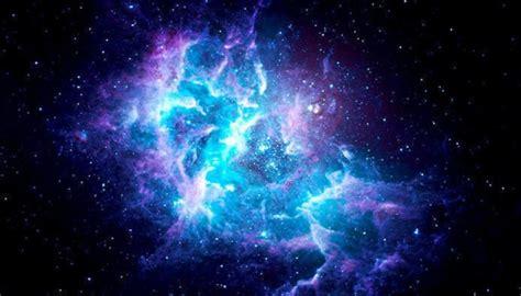Cómo Se Formó El Universo   ¿Sabes Como Nació Todo Lo Que ...