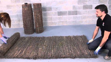 ¿Cómo se instala una valla de brezo?...¡ATRÉVETE!   YouTube