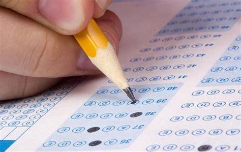 Cómo se mide el coeficiente intelectual: te explicamos ...
