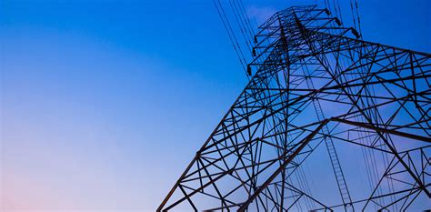 Cómo se produce la energía eléctrica  Parte 1  | Endesa ...