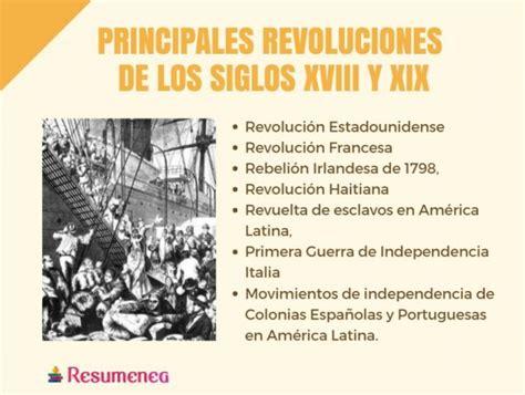¿Cómo se vivió el 4 de julio de 1776 en Hispanoamérica ...