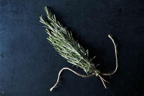 Cómo secar hierbas aromáticas   Secado de hierbas, Hierbas ...