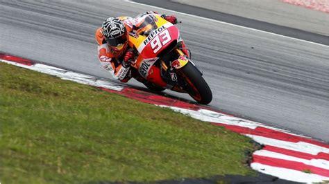 ¿Cómo seguir el Mundial de MotoGP este año 2015?    Motos ...