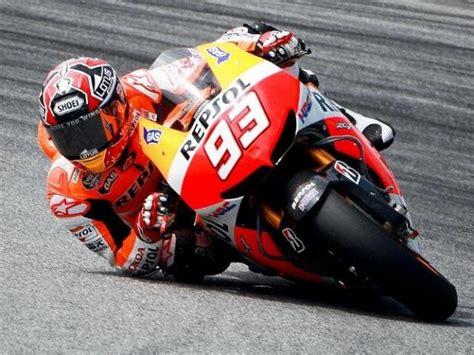 Cómo seguir MotoGP 2014 gratis desde España