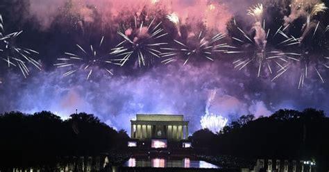 ¿Cómo serán las celebraciones del 4 de julio en EE.UU. con ...
