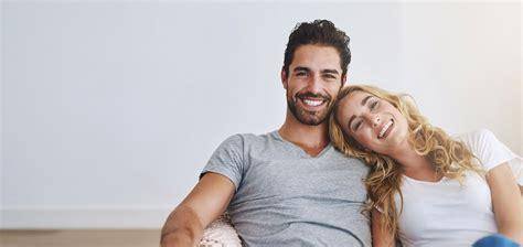 ¿Cómo sobrevivir al corona confinamiento en pareja? | Itae ...