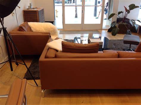 Como sofà Dwr Santa Monica ca   Apartment furniture, Sofa ...