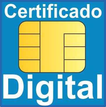 Cómo Solicitar el certificado digital   FactorYdea Consultoria