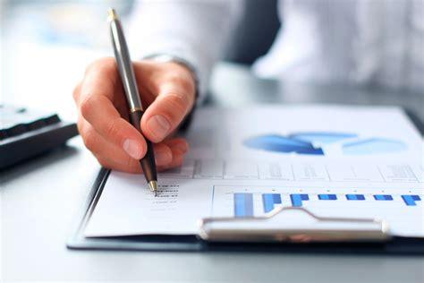 Cómo solicitar la cirbe   Financiación para empresas