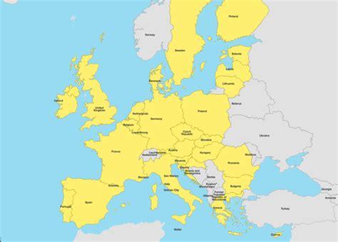 Cómo solicitar la tarjeta sanitaria europea   Nathalie ...