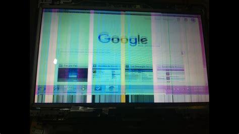 Como solucionar pantalla laptop. ¿ Ayuda ?   YouTube