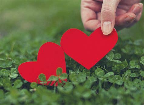 Cómo tener buena suerte en el amor   VIX