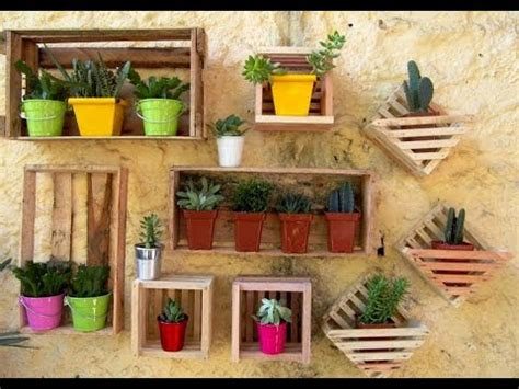como tener plantas hermosas en una casa pequeña   jardin ...