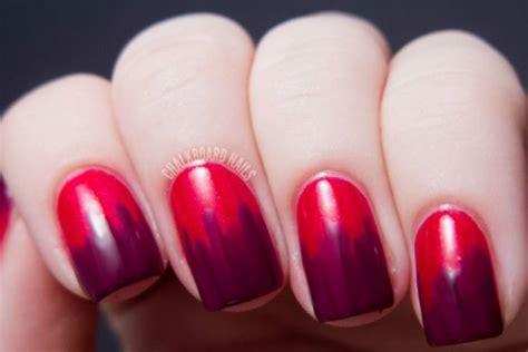 Cómo tener unas bonitas uñas en 5 pasos   Belelú   Nueva Mujer