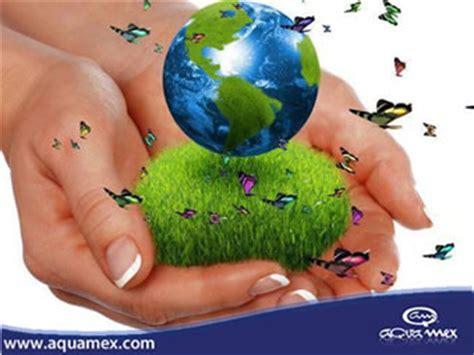 Cómo todos podemos ayudar al medio ambiente