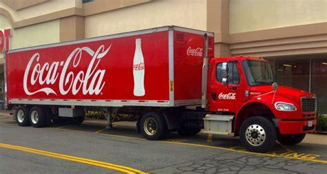 Cómo trabajar en Coca Cola   Oficina Empleo