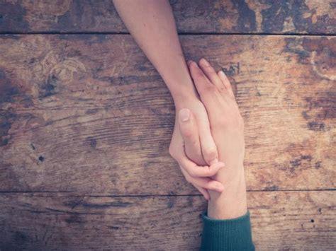 Cómo trabajar la empatía en adolescentes   ¡los mejores ...