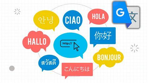 Cómo traducir páginas web en el móvil y el ordenador con ...