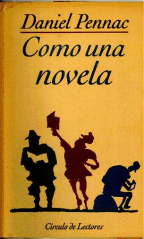 Como una novela | Literatura Wiki | FANDOM powered by Wikia