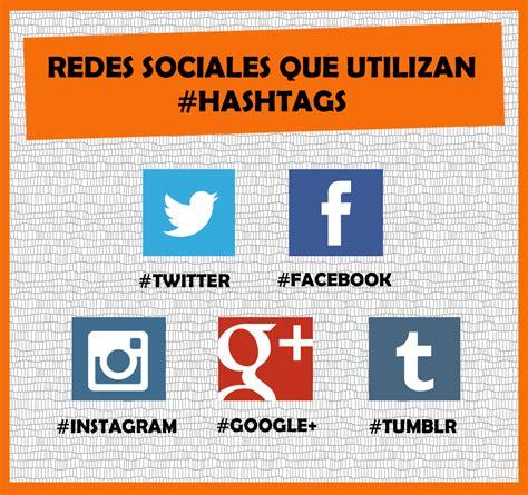 ¿Cómo usar hashtags? Guía para Redes Sociales