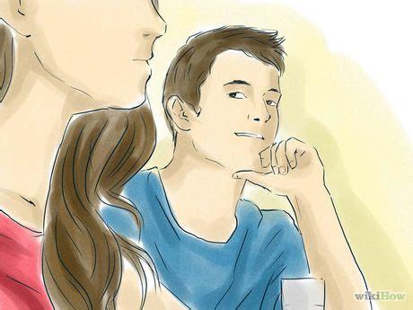 Cómo usar la psicología inversa: 6 pasos  con fotos ...